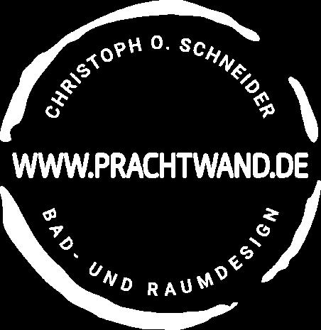 Prachtwand Bad- und Raumdesign Bayern